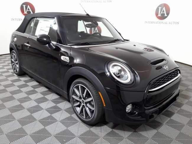 89 All New 2019 Mini For Sale Wallpaper with 2019 Mini For Sale