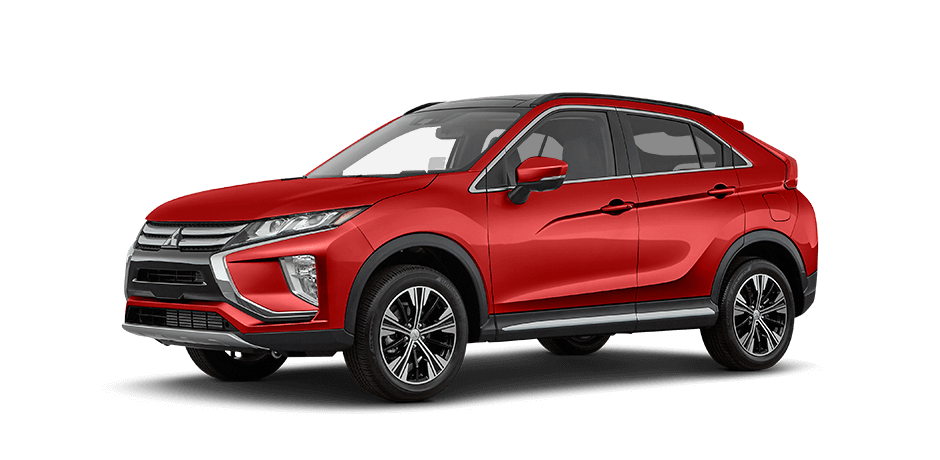 89 All New 2019 Mitsubishi Crossover Speed Test with 2019 Mitsubishi Crossover