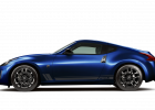 89 All New 2019 Nissan 270Z Overview for 2019 Nissan 270Z