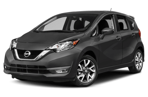 89 All New 2019 Nissan Versa Note Speed Test with 2019 Nissan Versa Note