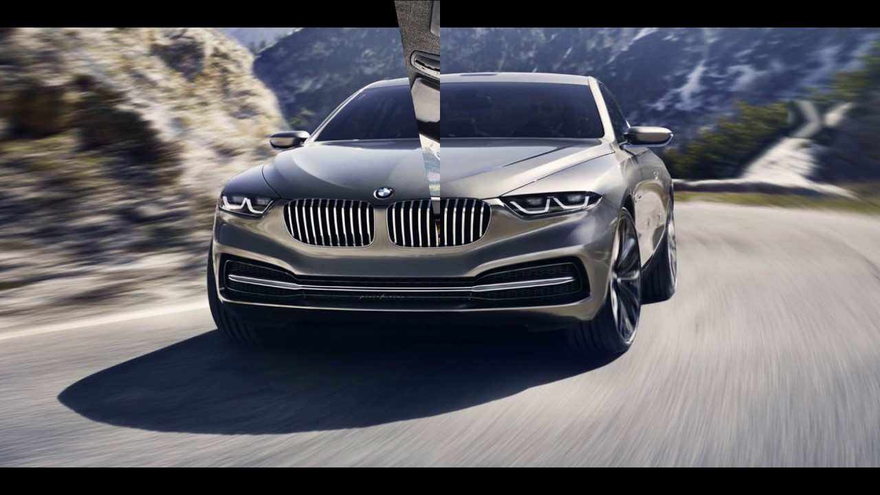 89 All New 2020 Bmw Concept Prices with 2020 Bmw Concept