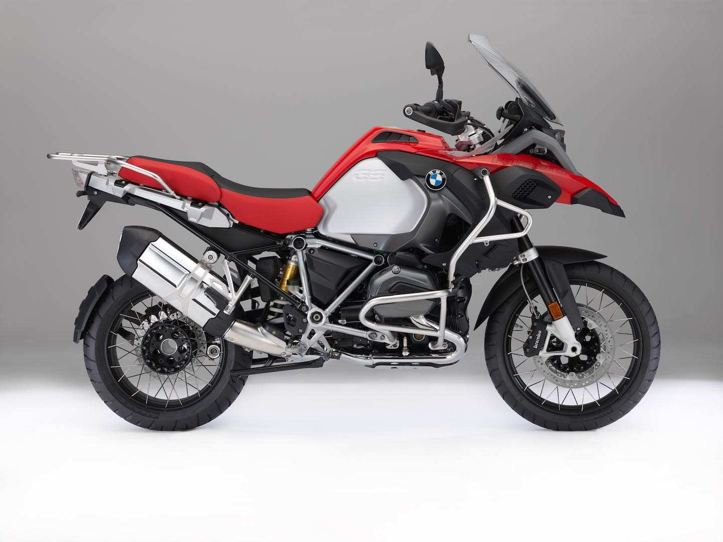 89 All New 2020 Bmw R1200Gs Style with 2020 Bmw R1200Gs