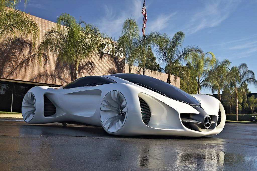 89 All New 2020 Toyota Flying Car Exterior and Interior by 2020 Toyota Flying Car