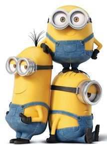 89 All New Minions 2 2019 Prices for Minions 2 2019