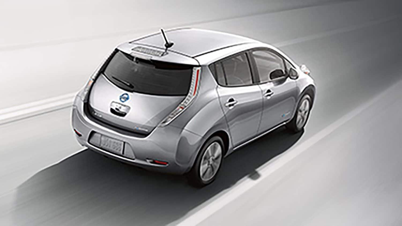 89 All New Nissan Autonomous 2020 Prices with Nissan Autonomous 2020
