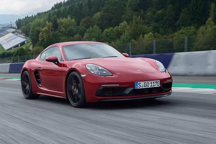 89 All New Porsche Neuheiten 2020 Exterior and Interior by Porsche Neuheiten 2020