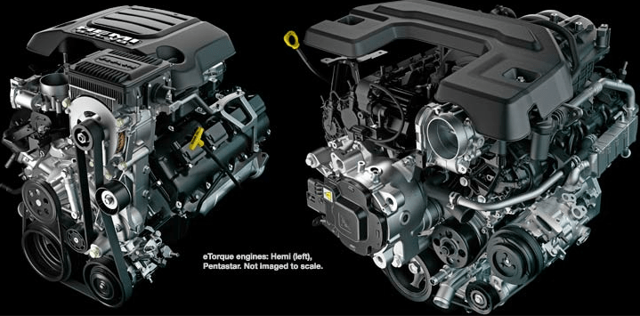 89 Best Review 2019 Dodge Ram 1500 Engine Speed Test with 2019 Dodge Ram 1500 Engine