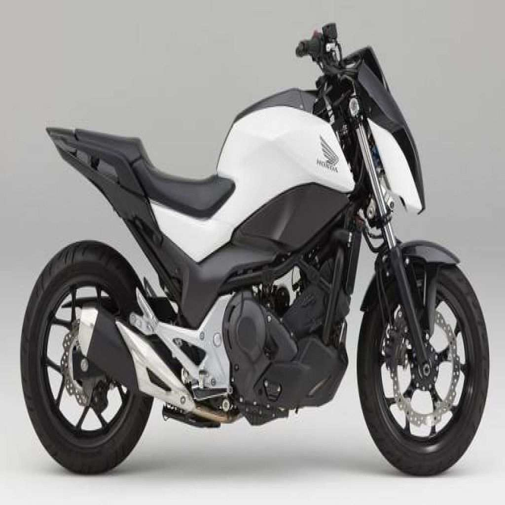 89 Best Review 2019 Honda Dct Motorcycles Images by 2019 Honda Dct Motorcycles