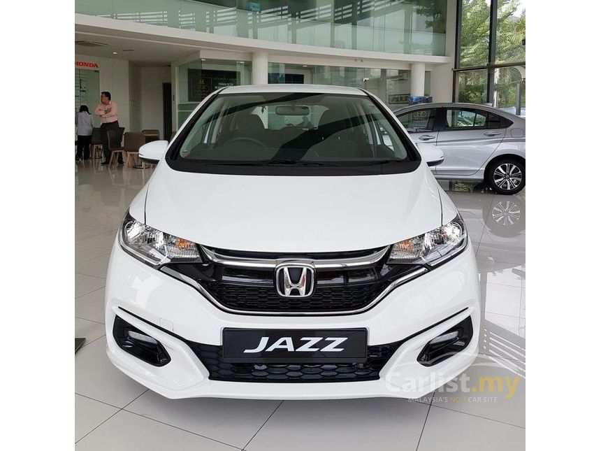 89 Best Review 2019 Honda Jazz History with 2019 Honda Jazz