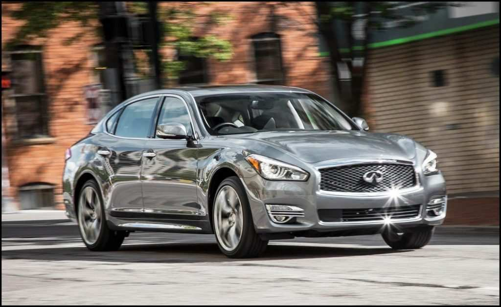 89 Best Review 2019 Infiniti Q70 Review Research New for 2019 Infiniti Q70 Review