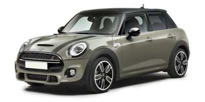 89 Best Review 2019 Mini Usa Pricing with 2019 Mini Usa