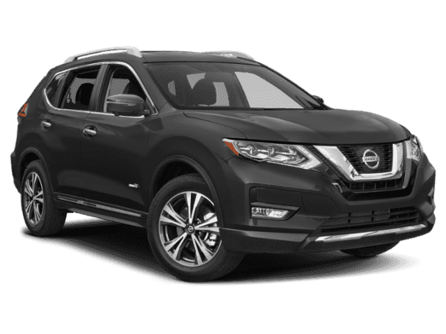 89 Best Review 2019 Nissan Hybrid Exterior and Interior with 2019 Nissan Hybrid