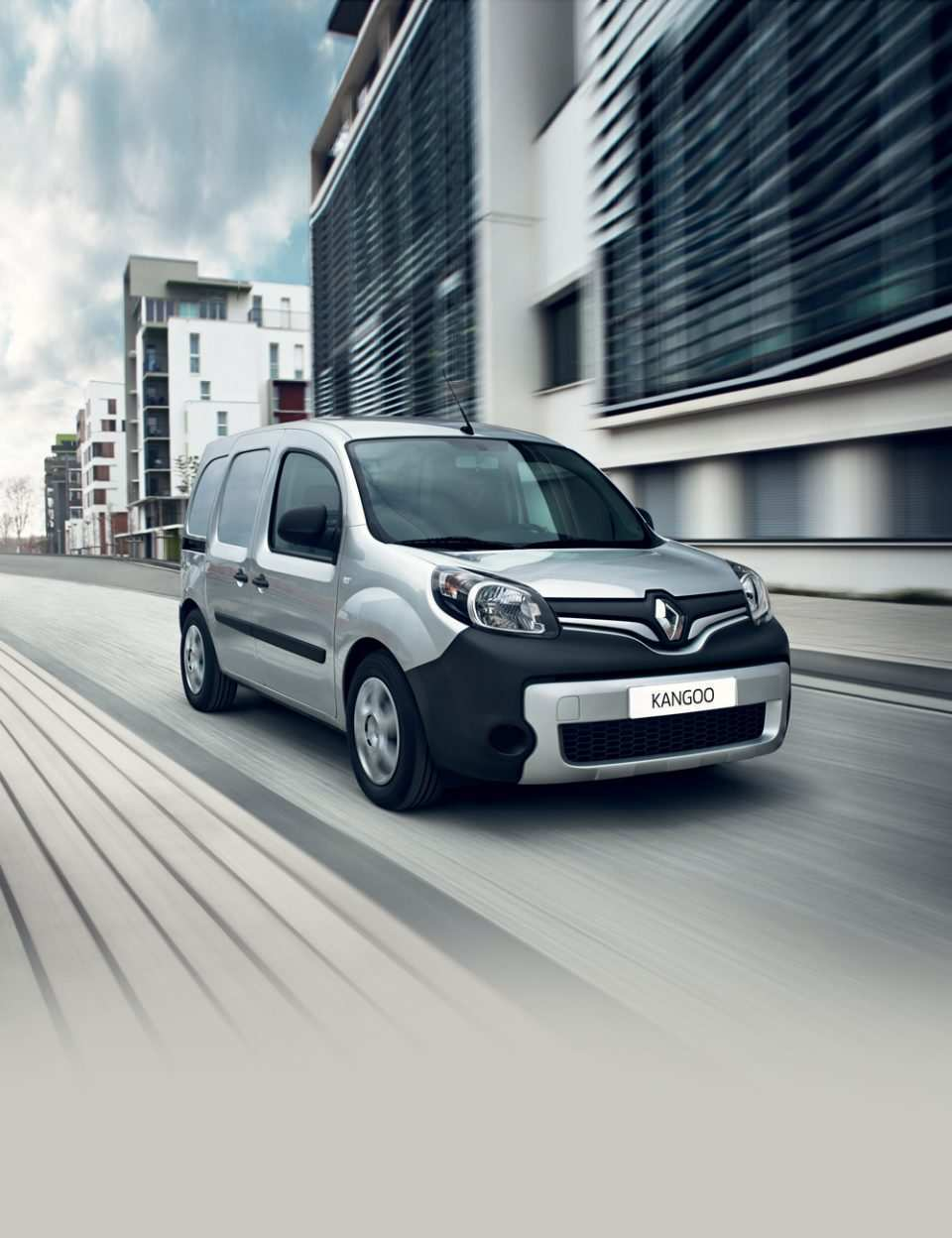89 Best Review 2019 Renault Kangoo Photos by 2019 Renault Kangoo