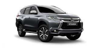 89 Best Review Mitsubishi Motors 2019 First Drive with Mitsubishi Motors 2019