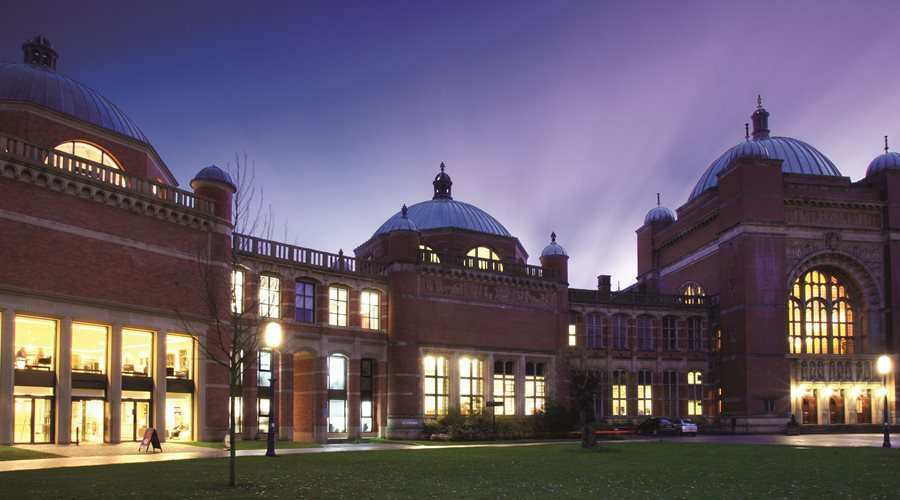 89 Concept of Aston University 2020 Strategy Speed Test with Aston University 2020 Strategy