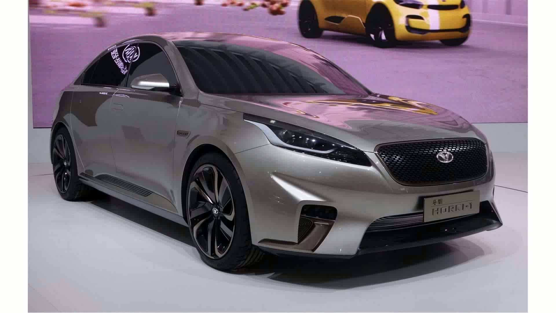 89 Concept of Kia K3 2020 Specs with Kia K3 2020