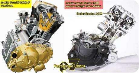 89 Concept of Suzuki Satria Fu 2020 Images for Suzuki Satria Fu 2020