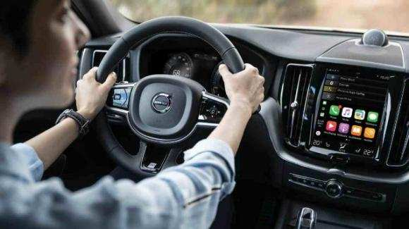 89 Concept of Volvo Dal 2020 Specs and Review for Volvo Dal 2020