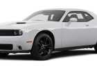89 Gallery of 2019 Dodge Srt 4 Prices with 2019 Dodge Srt 4