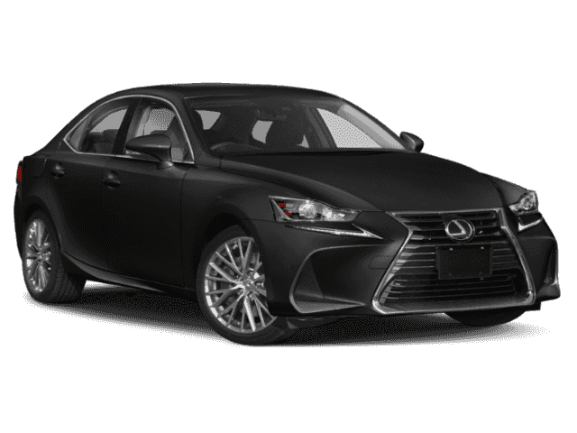 89 Gallery of 2019 Lexus Is300 Prices by 2019 Lexus Is300