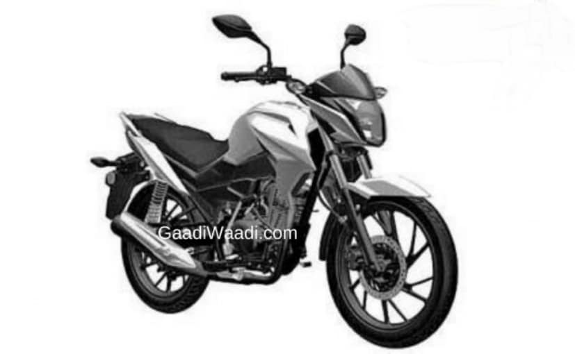 89 Gallery of Honda Bikes 2019 First Drive for Honda Bikes 2019