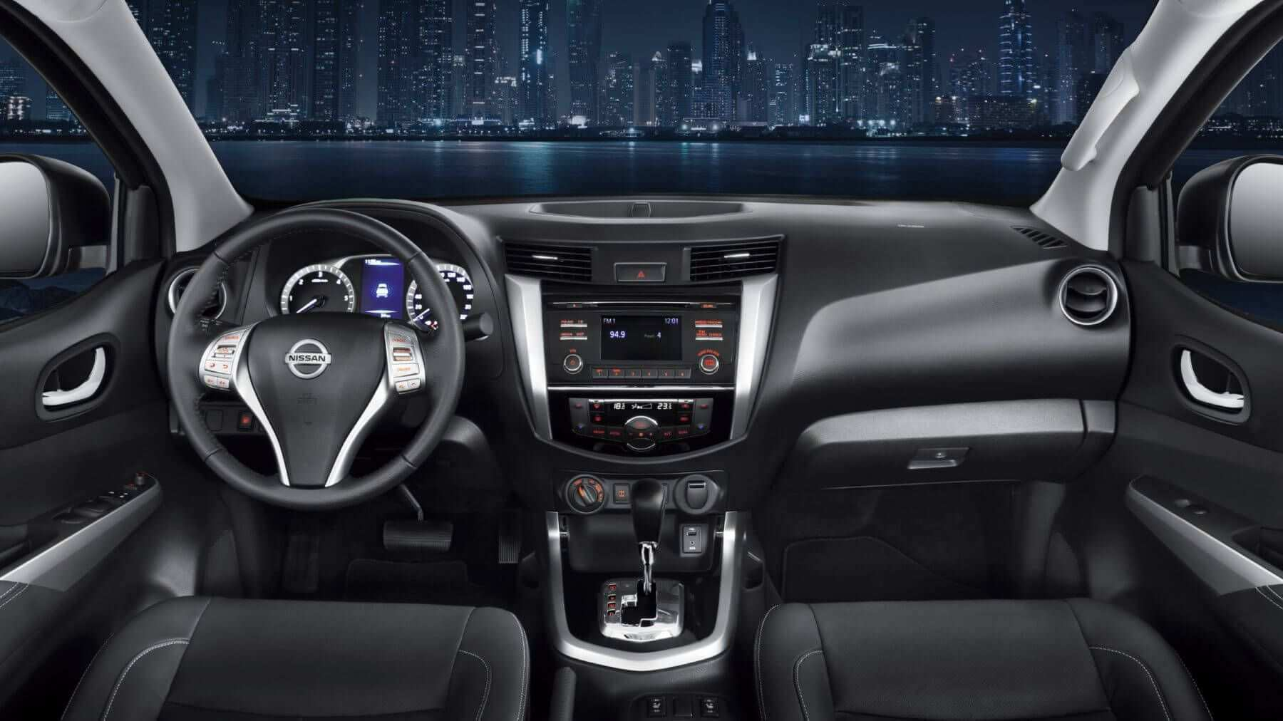 89 Gallery of Nissan 2020 Interior Photos with Nissan 2020 Interior