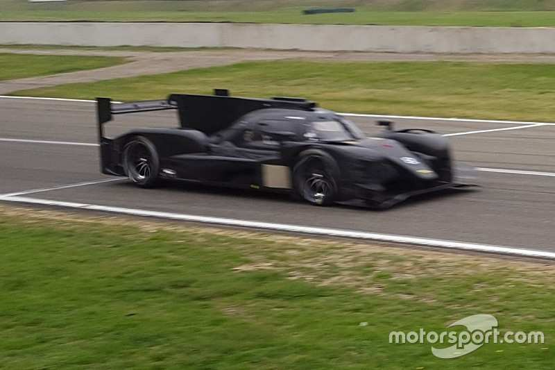 89 Gallery of Peugeot Wec 2020 Prices by Peugeot Wec 2020