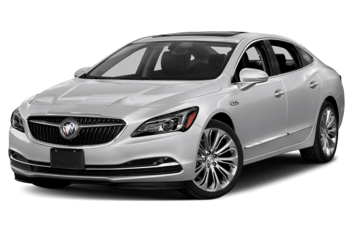 89 Great 2019 Buick Cars First Drive by 2019 Buick Cars