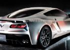 89 Great 2020 Chevrolet Corvette Z06 Pricing with 2020 Chevrolet Corvette Z06