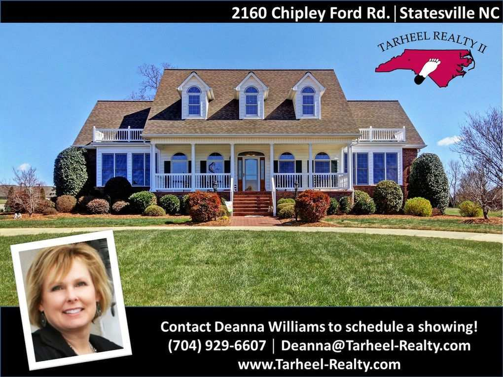 89 Great 2020 S Chipley Ford Rd Price and Review with 2020 S Chipley Ford Rd