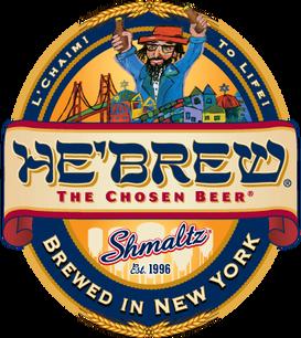 89 Great Hebrew Genesis 2020 Beer Pricing by Hebrew Genesis 2020 Beer