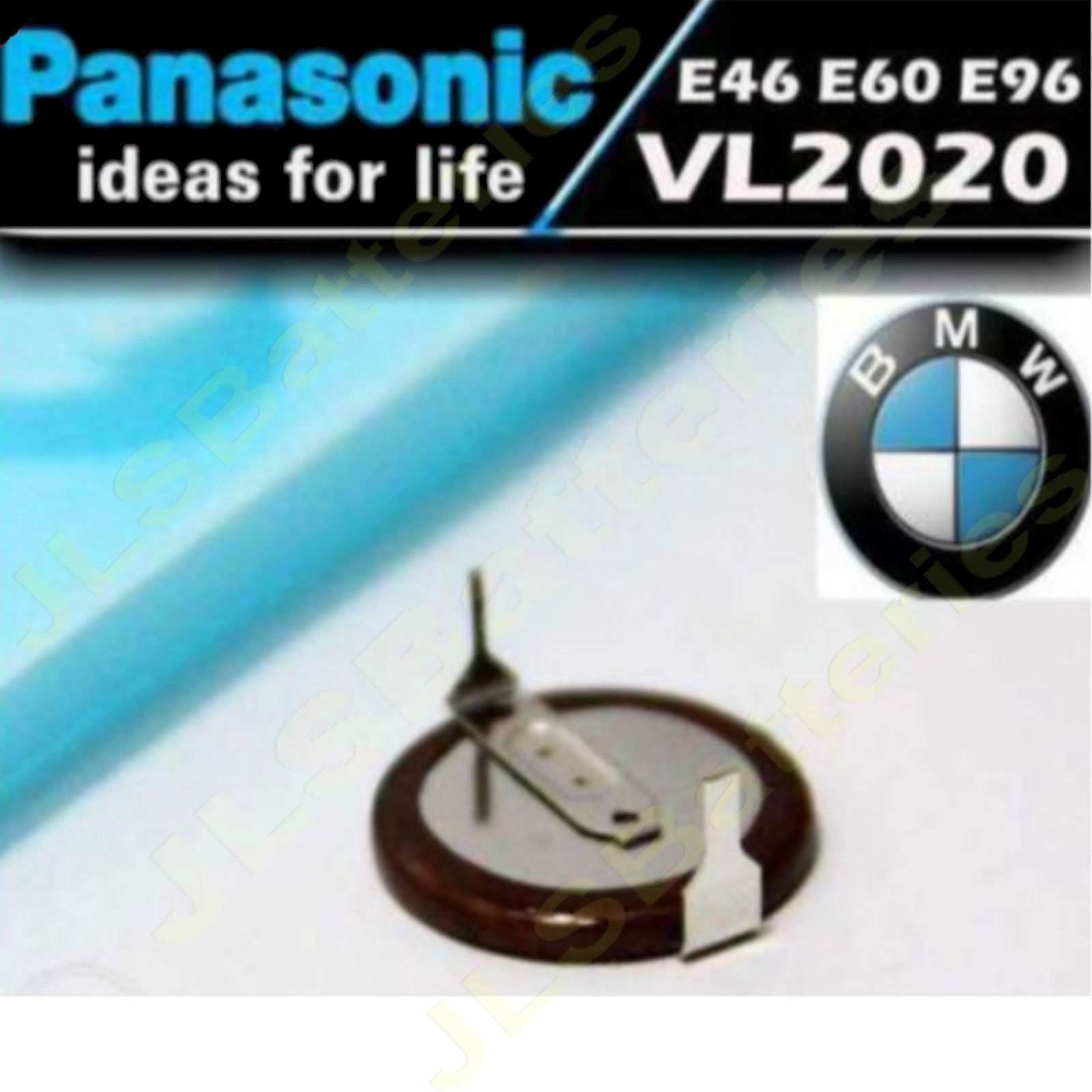 89 Great Panasonic Vl2020 Bmw Key New Review by Panasonic Vl2020 Bmw Key