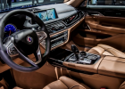 89 New 2019 Bmw Alpina B7 Review for 2019 Bmw Alpina B7