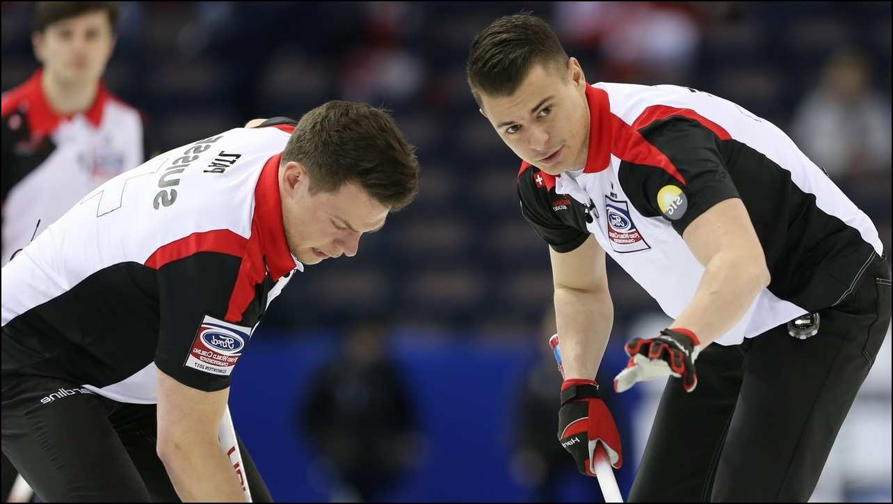 89 New 2019 Ford World Mens Curling Reviews for 2019 Ford World Mens Curling