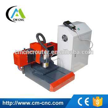 89 New 2020 3D Mini Cnc Router Pricing for 2020 3D Mini Cnc Router