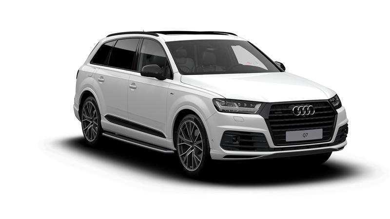 89 New Audi Vorsprung 2020 New Concept for Audi Vorsprung 2020