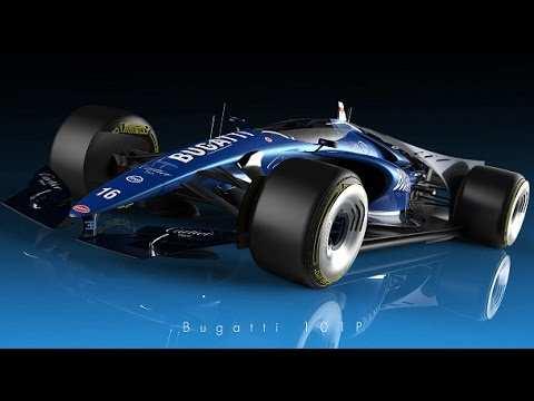 89 New Bugatti Concept 2020 Specs with Bugatti Concept 2020