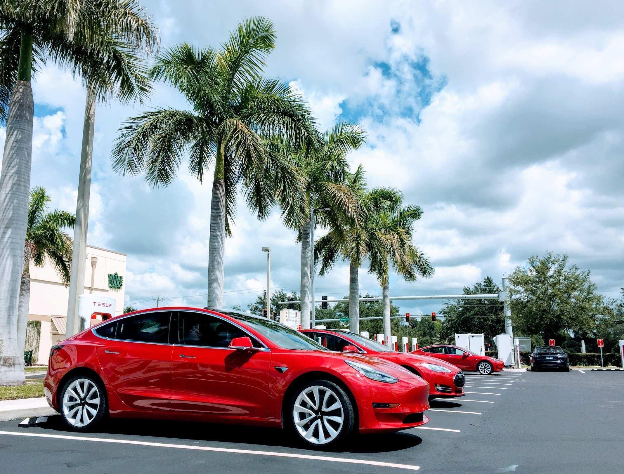 89 New Tesla Goal 2020 Wallpaper with Tesla Goal 2020