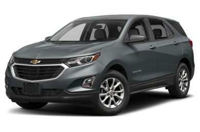 89 The 2019 Chevrolet Equinox Release Date New Concept for 2019 Chevrolet Equinox Release Date