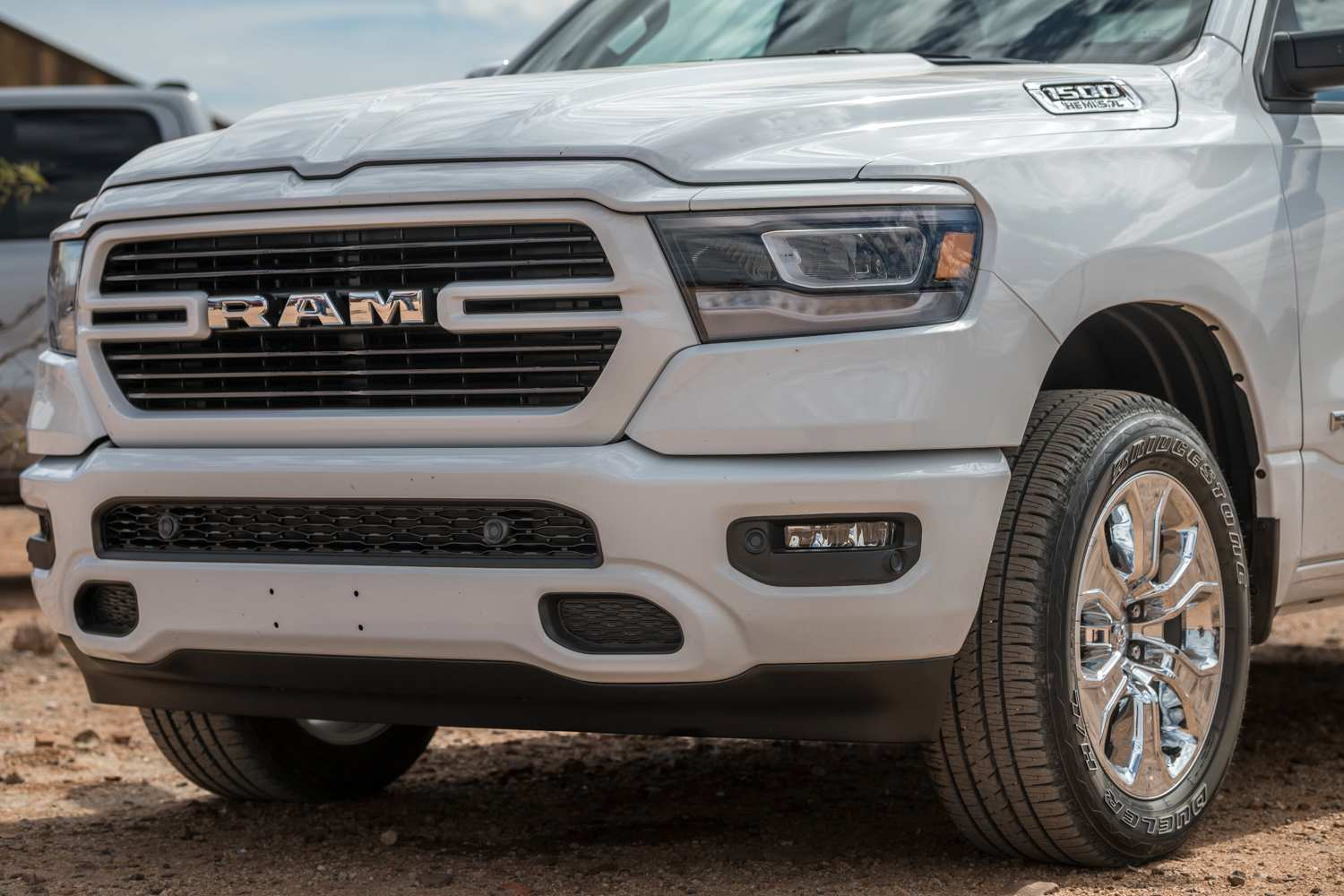89 The 2019 Dodge Ram 1500 Images Release Date by 2019 Dodge Ram 1500 Images