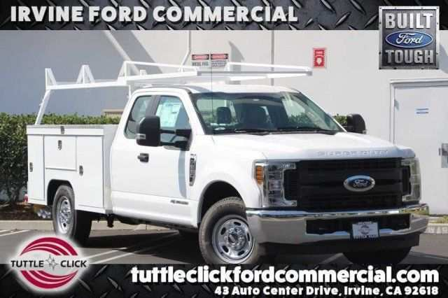 89 The 2019 Ford Super Duty Diesel Prices with 2019 Ford Super Duty Diesel