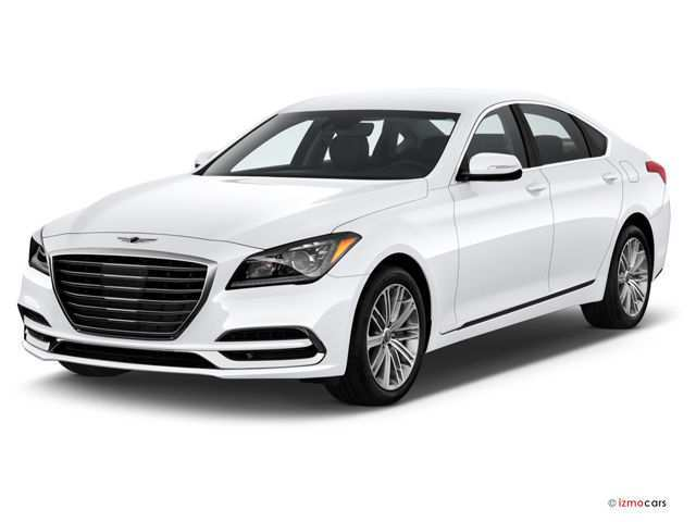 89 The 2019 Genesis Suv Price Redesign with 2019 Genesis Suv Price