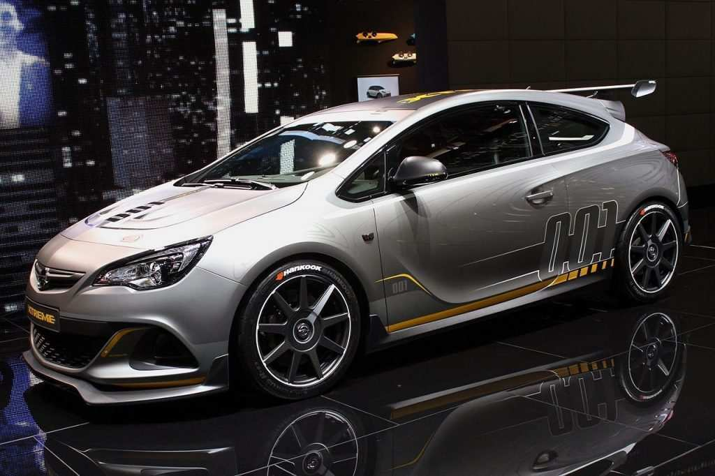 89 The Opel Opc 2019 Specs and Review with Opel Opc 2019
