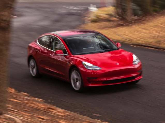 89 The Tesla Autopilot 2019 Wallpaper with Tesla Autopilot 2019
