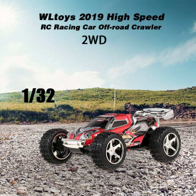 89 The Wltoys 2019 Mini Buggy Speed Test for Wltoys 2019 Mini Buggy