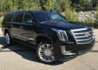 90 All New 2019 Cadillac Escalade Price Price by 2019 Cadillac Escalade Price