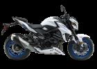 90 All New 2019 Suzuki Gsx R750 Price with 2019 Suzuki Gsx R750