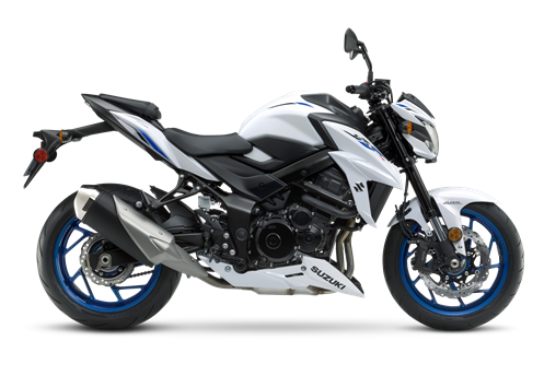 90 All New 2019 Suzuki Gsx R750 Price with 2019 Suzuki Gsx R750