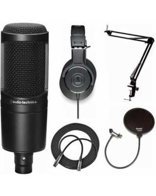 90 All New Audio Technica 2020 Research New with Audio Technica 2020