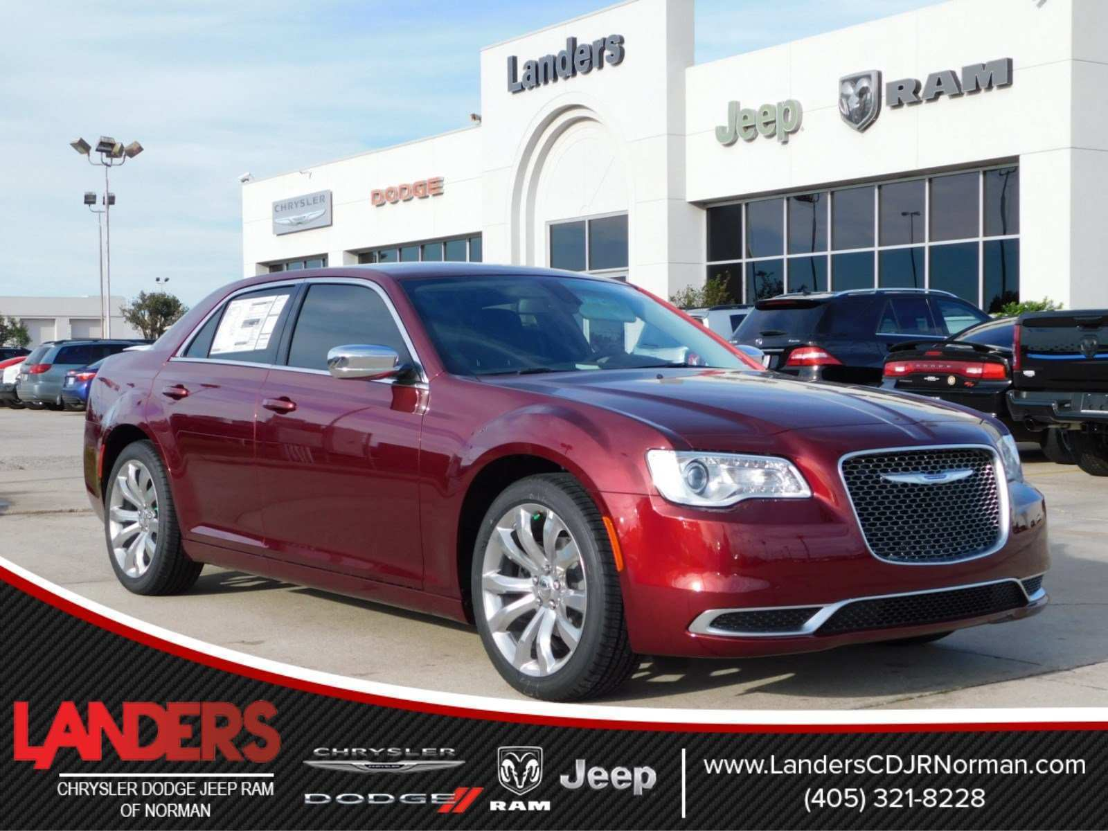 90 All New Chrysler 300C 2019 First Drive by Chrysler 300C 2019